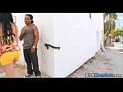 Азиатская порно звезда с брекетами