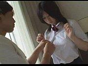 Порно волосатые в чулках видео