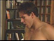 Смотреть фильм онлайн эротическое приключение трёх мушкетёров