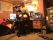 Секс русских зрелых женщин частное видео