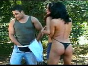 movie full - brazil bi bi - bi Gentlemens