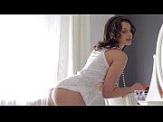 Красивое занятие порно молодых видео