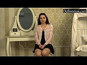 Erotik filme online sehen bottrop