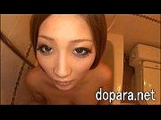 AIKAフェラ動画