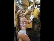 LARISA, larisa st Video Screenshot Preview