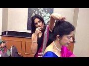 Hot Kannada MILF in Sleeveless Blouse and Navel Show, kannada actor mayuri xxx imageshauntaka xxx com Video Screenshot Preview