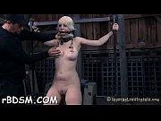Частное русское порно зрелой тетки с олегом