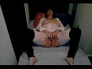 Порно видео онлайн с бизнес леди