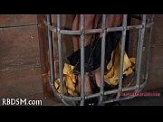 Порно видео большие сочные попки жопи в масле