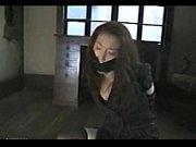Порно видео карлик с огромным хуем