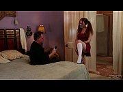 Света букина в сериале счастливы вместе в порно