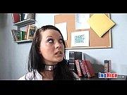 Видео студенты групповой секс двойное проникновение онлайн
