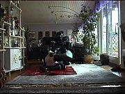 Тарзан и королева сексуальное видео