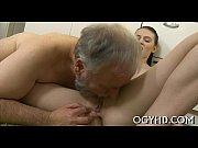 Все видеоролики с участием порноактрисы милены лисицыной