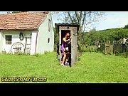 Порно видео горячая мамаша