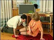 Гола женщина смотреть видео