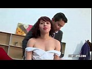 Jenny Lopes 1st Anal Video Part 2 - Colombian P...