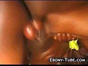 Предметы в вагине у беременной девушки видео