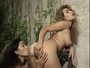 Viva Tabatha (1994) FULL VINTAGE MOVIE