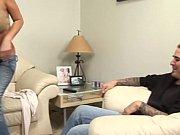 Порно видео с участием джулии энн