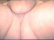 kivi-porno