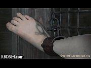 Анальный секс с грудастой kayden kross