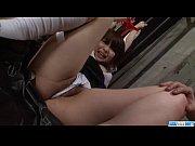Порно подсмотренное под юбкой фото видео смотреть онлайн