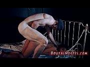 Ladyboy massage københavn thaimassage vestjylland