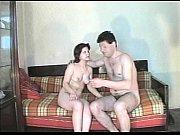 Секс в соблазнительной ночнушке видео