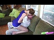 Любительское порно видео трах сестру