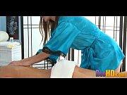 смотреть онлайн эротиеский фильм свингерские вечеринки