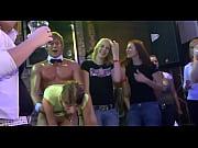 чеченское групповое гей порно