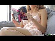 Видео порно возбуждающее подрочить