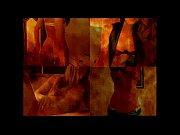 Порно женщины всовывают себе руки в письку имастурбируют рукой фото 1