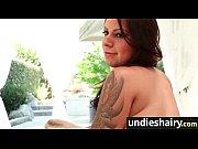 Мультфильмы с уцетелями порно онлайн фото 129-660