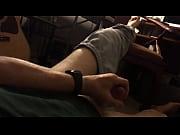 Sexleksaker män stockholm sauna