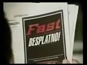 Порно жестки куни видео