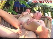 Качественное порно видео с большими членами онлайн