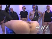 brutal-facesitting русский mistress young goddess