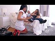 Порно видео самое интересное с предметами