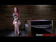 Порно секс видео русских зрелых баб