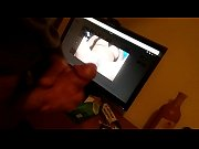 Порно ролики онлайн в ночных клубах