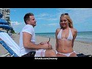 порно видео брат с сестрой русский истец