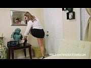 Голые девушки преязонои к стулу