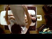 Зрелые и толстушки небритыми кисками.порно фото