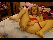 порнофильмы слежка за женой