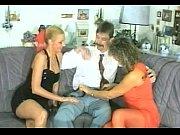 Секс в масле анальный секс камшоты онлайн