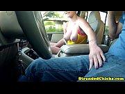 Женские груди натуральные фото онлайн