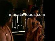 Indian actress indira verma fucking in kamasutra movie - XVIDEOS.COM, kamsutra movie download in hindiiandaddiesi bhavi rape Video Screenshot Preview