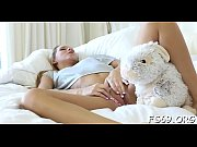 страстный видео секс